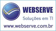 WEBSERVE Soluções